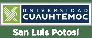 UCSLP-logo-2