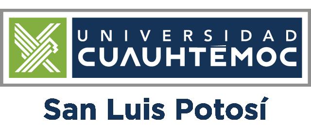 UCSLP-logo-1